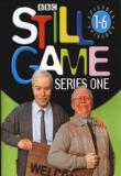 Still Game Season 9 full episodes online