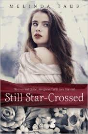 Still Star-Crossed Season 1 123movies