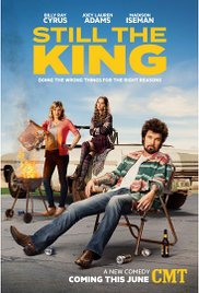 Still The King Season 1 123Movies