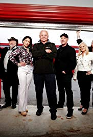 Storage Wars Canada Season 1 123Movies