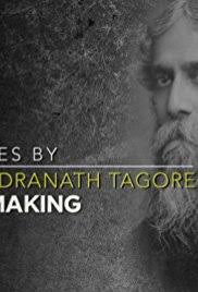 Watch Series Stories by Rabindranath Tagore Season 1