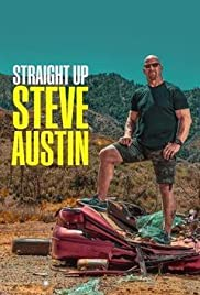 Straight Up Steve Austin Season 2