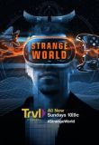 Strange World 2019 Season 1 123Movies