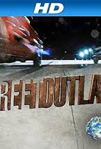 Watch Series Street Outlaws Season 10