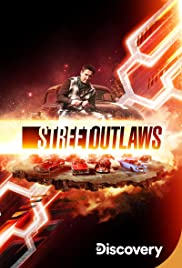 Street Outlaws Season 17 123Movies