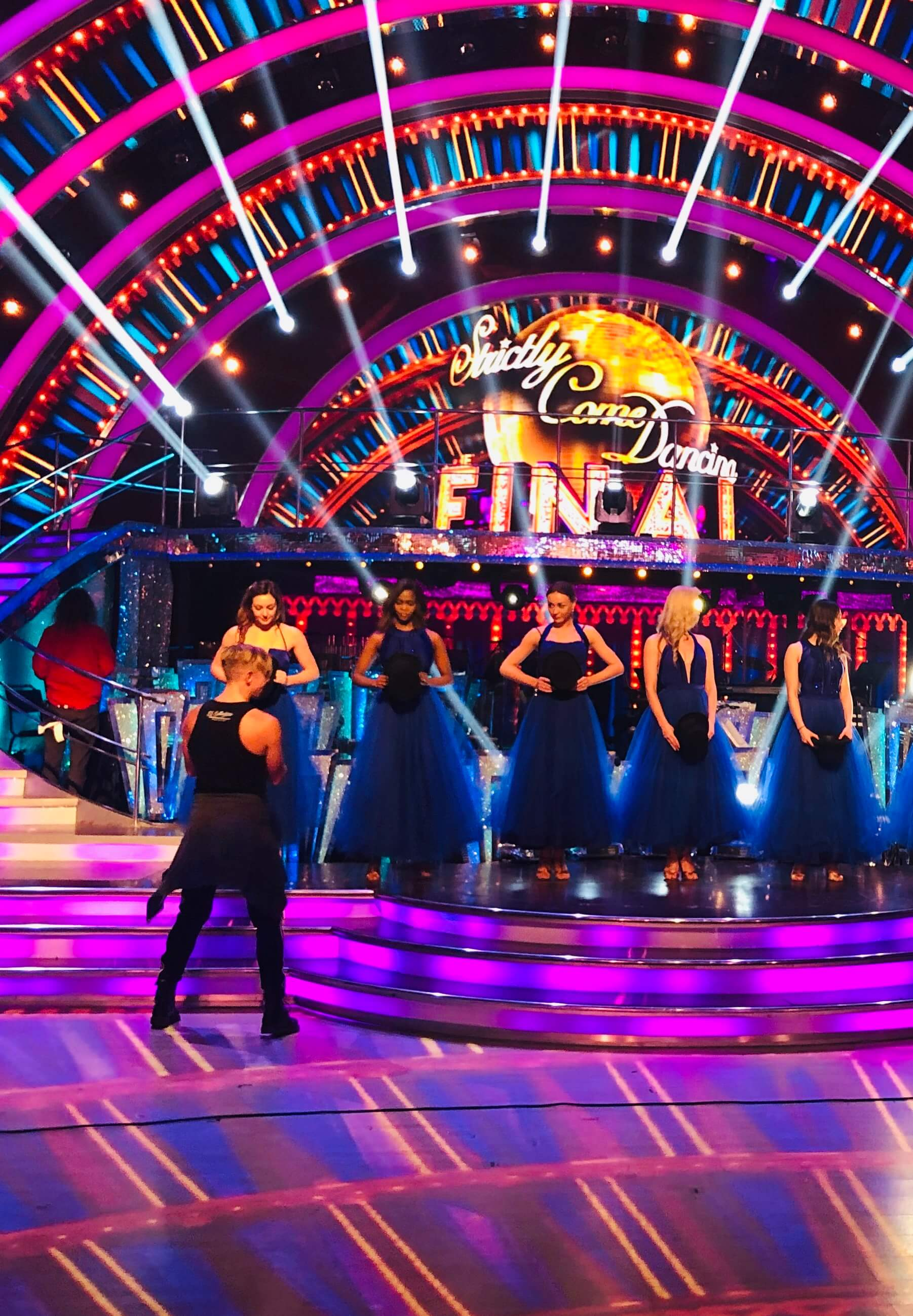 Strictly Come Dancing It Takes Two Season 14 Projectfreetv