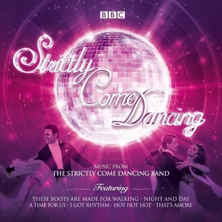 Strictly Come Dancing Season 15 123streams