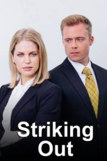 Watch Series Striking Out Season 2