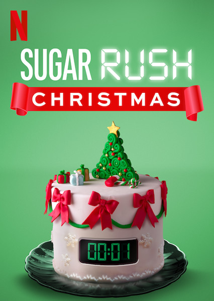 Watch Series Sugar Rush Christmas Season 2