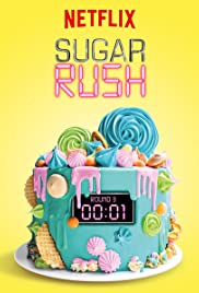 Sugar Rush Season 3 funtvshow
