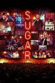 Sugar Season 1 123Movies