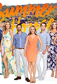 Summer House Season 2 123Movies