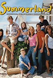 Summerland Season 1 123Movies