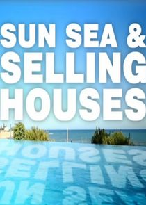 Sun, Sea and Selling Houses Season 2 123Movies