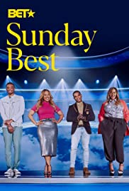 Watch Free HD Series Sunday Best Season 10