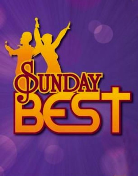 Sunday Best Season 9 123Movies