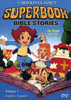 SuperBook Season 1 123Movies