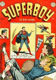 Superboy season 3 Season 1 123movies