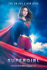 Supergirl Season 3 MoziTime