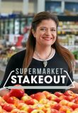 Supermarket Stakeout Season 2 123Movies