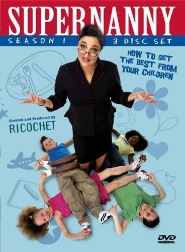 Supernanny Season 8 123Movies