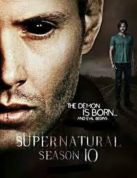 Supernatural Season 10 123Movies