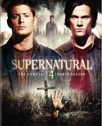 Supernatural Season 4 123Movies