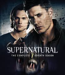 Supernatural Season 7 123Movies