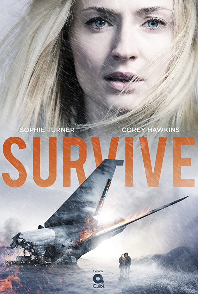 Survive Season 1 123Movies