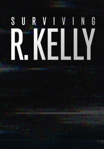Surviving R Kelly Season 2 123streams