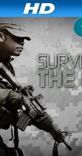 Surviving the Cut Season 1 123Movies