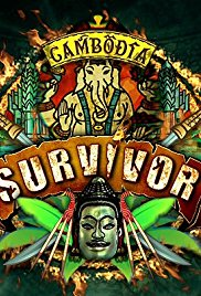 Survivor BG Season 3 123Movies