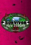 Survivor New Zealand Season 1  123streams