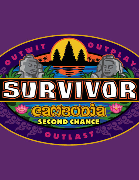 Survivor Season 31 123Movies