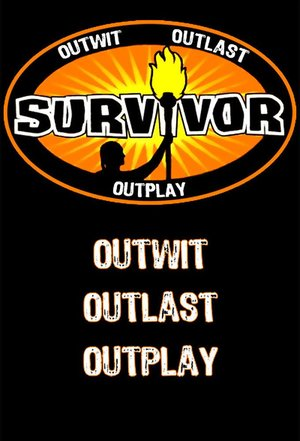 Survivor Season 32 123Movies