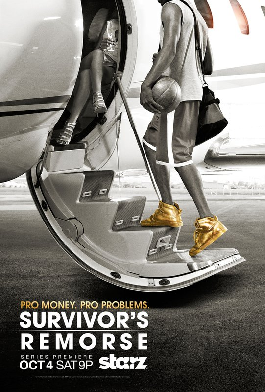 Survivors Remorse Season 2 123streams