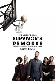 Survivors Remorse Season 3 123Movies