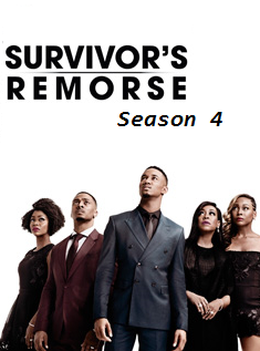 Survivors Remorse Season 4 123Movies