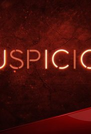 Suspicion Season 2 123Movies