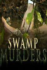 Swamp Murders Season 3 123Movies