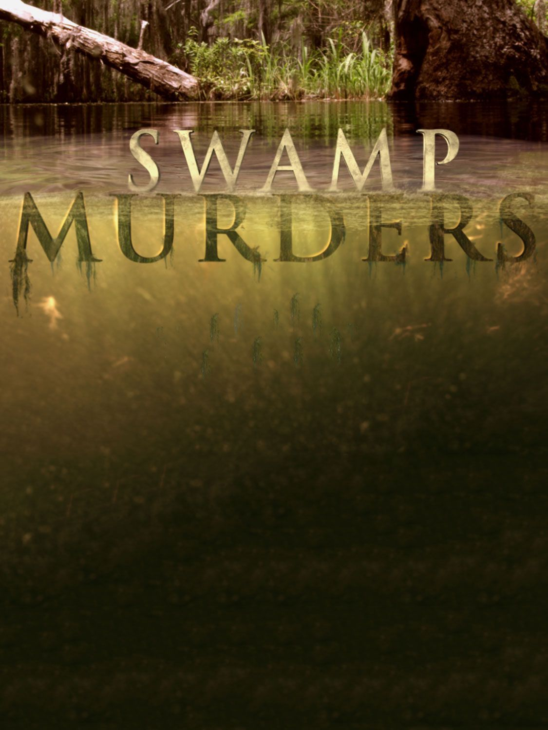 Swamp Murders Season 5 123streams