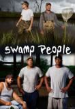 Swamp People Season 12 123Movies