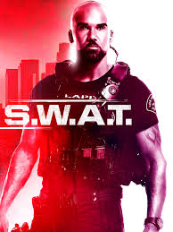 SWAT Season 3 123Movies