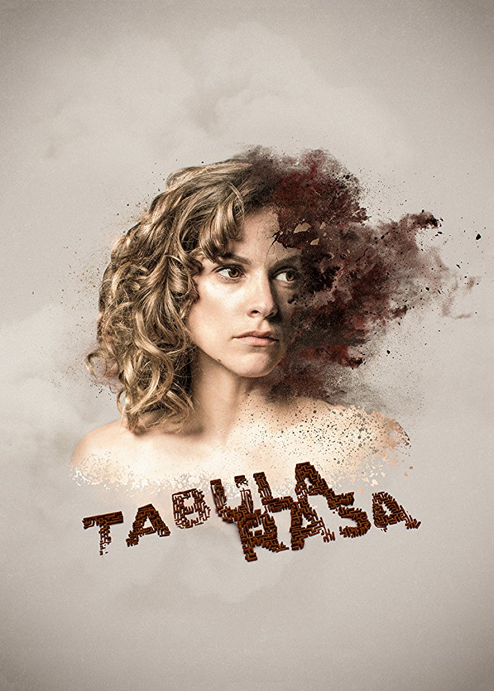 Watch Series Tabula Rasa Season 1
