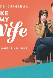 Take My Wife Season 1 123Movies