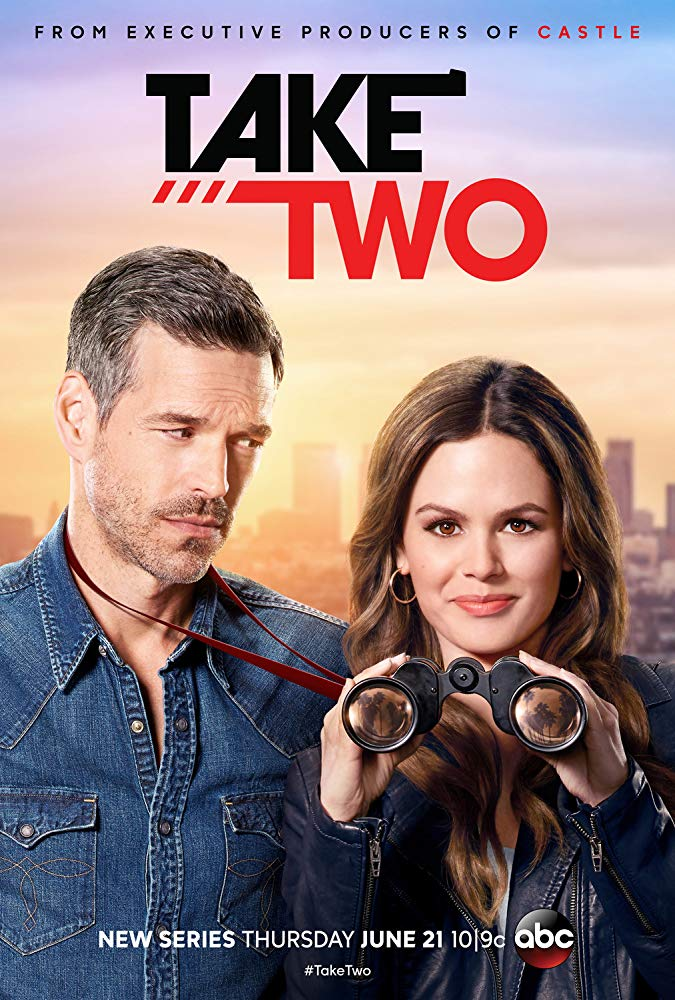Take Two Season 1 123Movies