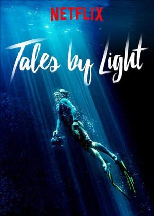 Tales By Light Season 2  123Movies