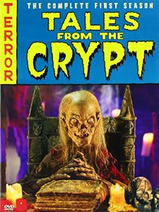 Tales From The Crypt Season 1 123Movies