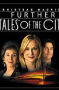 Tales of the City (US) Season 4 123Movies