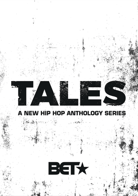 Tales Season 2 123streams